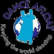 danceafloat200